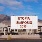 UTOPIA_2015_es
