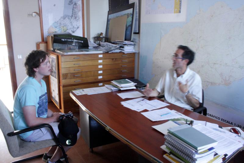 lapas_nachhaltigkeit_08